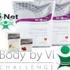 Visalus Body By Vi Review