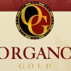 Organo Gold CO-OP | Get Referrals From Us