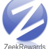 Zeek Rewards Opportunity By Zeekler Review