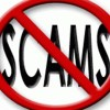 Home Cash Profits – Another scam?