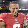 Colin Kaepernick: A Star Is Born