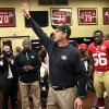 Jim Harbaugh Should Be NFL Coach Of The Year