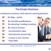 Enagic Business Review