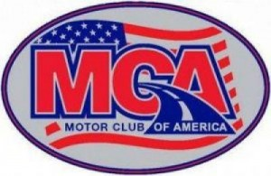Motor club of america review for Allstate motor club vs aaa